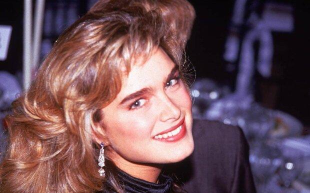 Hollywoods schönste Schauspielerinnen der 80er und 90er Jahre: Wie sie heute aussehen