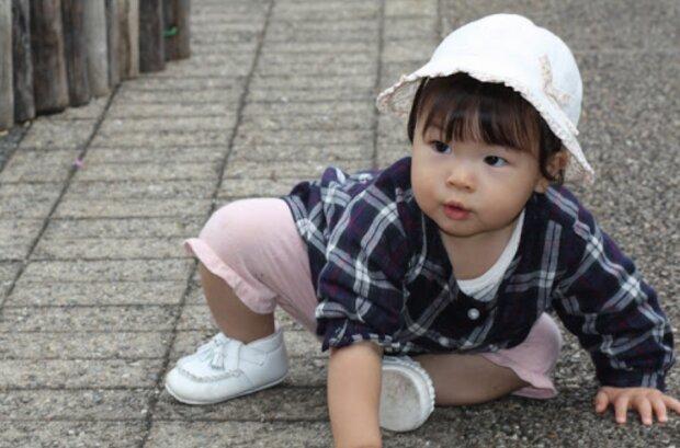 """""""Geduld und Anstrengung"""": so erziehen Japaner ihre Kinder"""