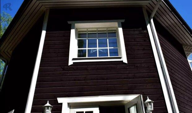 Das Traumhaus. Quelle: Screenshot YouTube