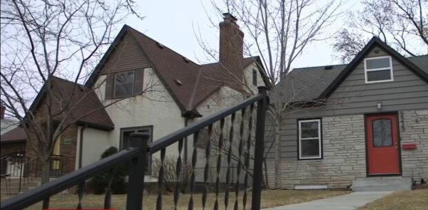 Ein Paar kaufte sein Traumhaus, musste aber beim Einzug feststellen, dass es von den Verkäufern betrogen worden war, Details