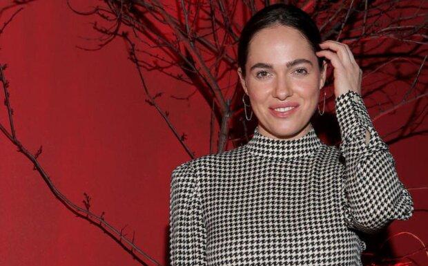 """""""Ich bin für alles, was ich tue, verantwortlich"""": 33-jährige Schauspielerin Verena Altenberger gab eine Erklärung"""