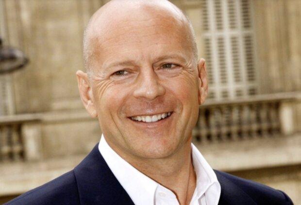 Bruce Willis. Quelle: Screenshot YouTube