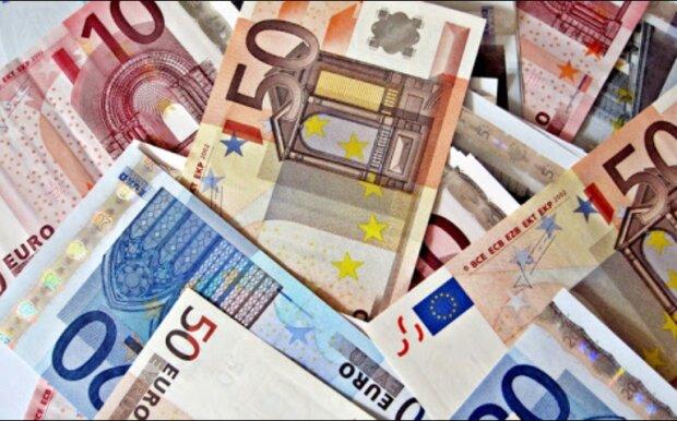 Mehr als 500 Millionen Euro sind ins deutsche Budget zurückgeflossen, Details sind bekannt geworden