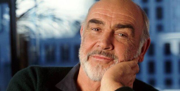 Der berühmte Schauspieler Sean Connery verließ die Welt im Alter von 90 Jahren, Details