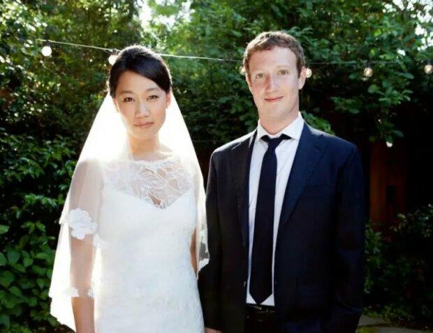 Seit der Schulzeit: Prominente, die ihre erste Liebe geheiratet haben