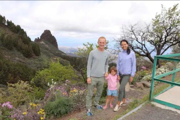 Zehn Jahre unterwegs: Ehepartner verließen ihre Arbeit und ihr Haus, um auf die Weltreise zu gehen