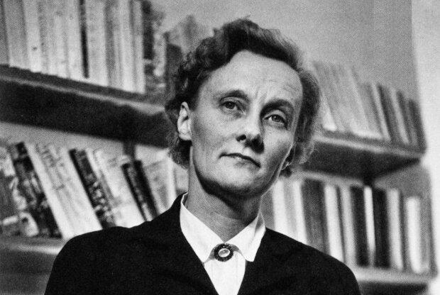 Die Geschichte von Astrid Lindgren: Wie eine Hausfrau zur Schriftstellerin wird