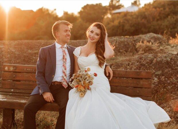 Alles vergessen: Wie Laura Faganello ihr Gedächtnis verlor und zweimal heiratete