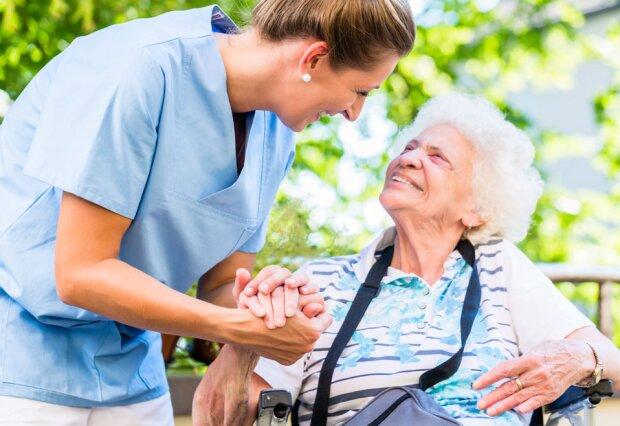 Renten werden nicht ausreichen: Der Gesundheitsminister hat über eine Begrenzung der Sozialhilfe erzählt, Einzelheiten sind bekannt geworden