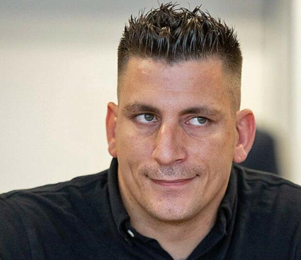 In Hamburg wurde dem Rapper Gzuz das Verdikt zugesprochen, Details