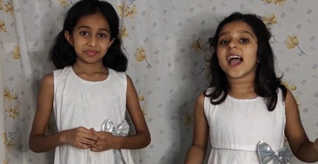 Sie waren ein Ganzes: Wie siamesische Zwillinge leben, die man von einander trennte
