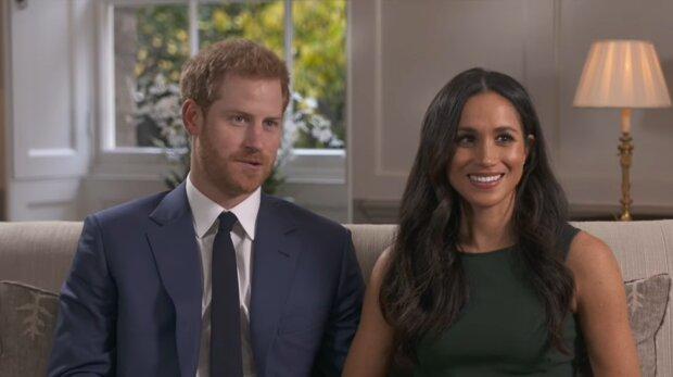 Meghan Markle und Prinz Harry werden zum zweiten Mal Eltern, Details