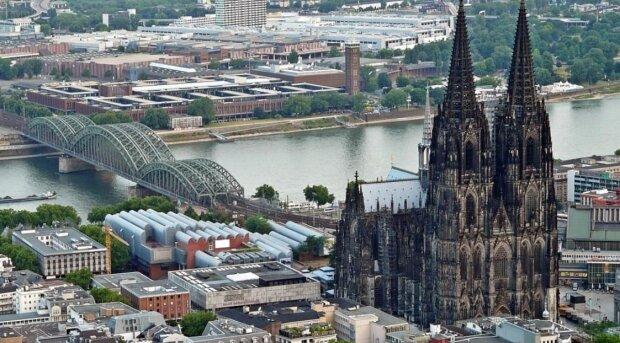 Schönes Westfalen: Gründe, Nordrhein zu besuchen