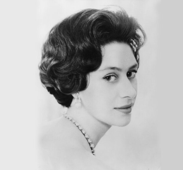 """""""Ersatzprinzessin"""": Wie Prinzessin Margaret, die Schwester der Königin Elisabeth, lebte"""