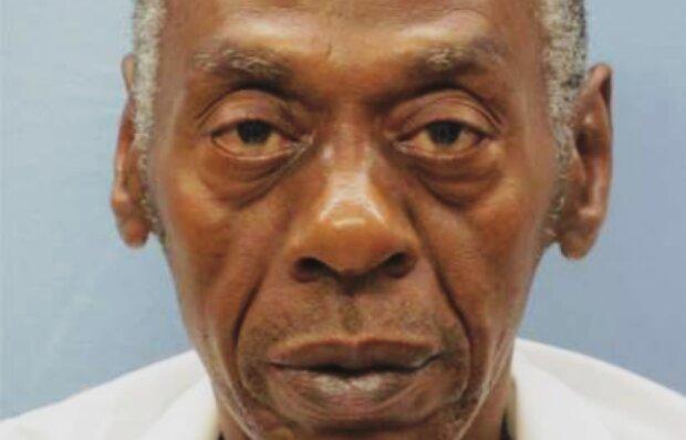 Warum ein Mann wegen des Diebstahls von neun Dollar 40 Jahre hinter den Gittern verbrachte