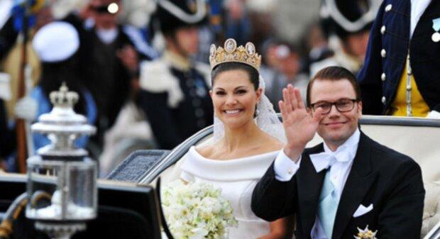 """""""Königliche Polyglotte"""": Warum die schwedische Prinzessin Victoria gut Deutsch spricht"""