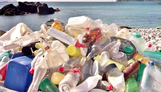 Plastik Auswirkungen Auf Den Menschlichen Körper