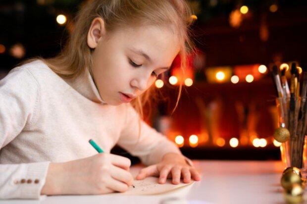 Das Mädchen schrieb einen Brief an Google und bat um einen freien Tag für ihren Vater. Die Antwort ließ nicht lange auf sich warten