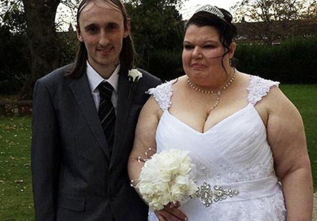 Die Eifersüchtigste Frau und ihr Mann. Quelle:storyfox.com