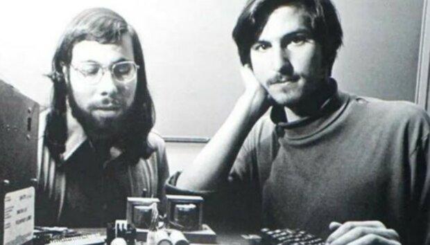 Die Schicksale der ersten zehn Apple-Mitarbeiter