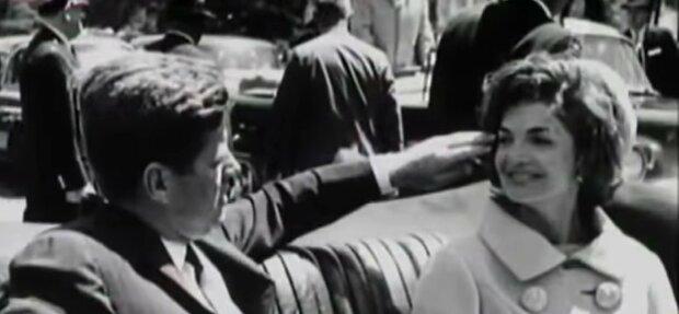 John und Jacqueline Kennedy: Die Liebesgeschichte von Amerikas berühmtestem Ehepaar