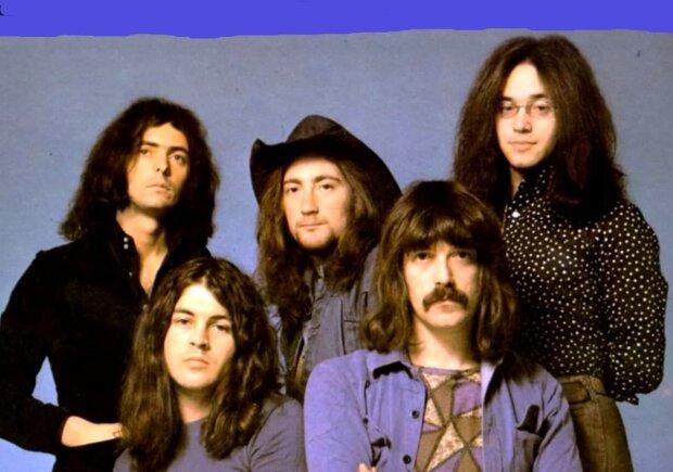 Die Entstehungsgeschichte des berühmten Rockalbums. Quelle: Screenshot YouTube