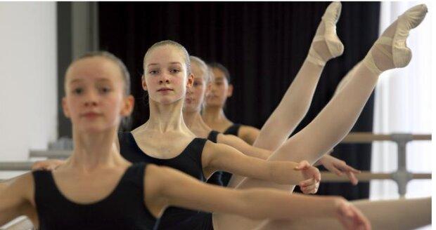 """""""Russische Methode"""": Was ist in der Berliner Ballettschule passiert"""