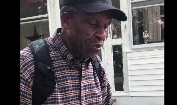 Liebe kennt kein Alter: Ein 99-jähriger Mann läuft jeden Tag 10 km, um seine Frau zu besuchen