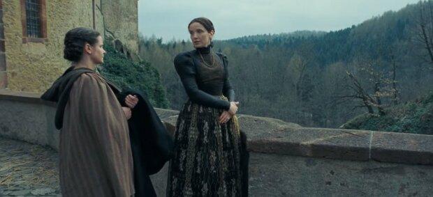 """Die Gräfin """"machte"""" aus ihrer Tochter einen Sohn, um Erbe zu bekommen, und dann wurde die Tochter achtmal """"verheiratet"""""""