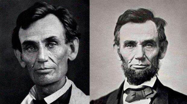 Wie ein elfjähriger Amerikaner Lincoln geholfen hat, Präsident zu werden