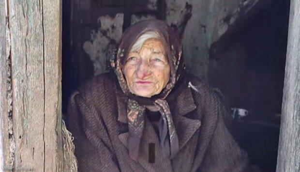 Die arme alte Dame erbte plötzlich Million Dollar: sie konnte das Geld für sich selbst benutzen, tat aber etwas Anderes