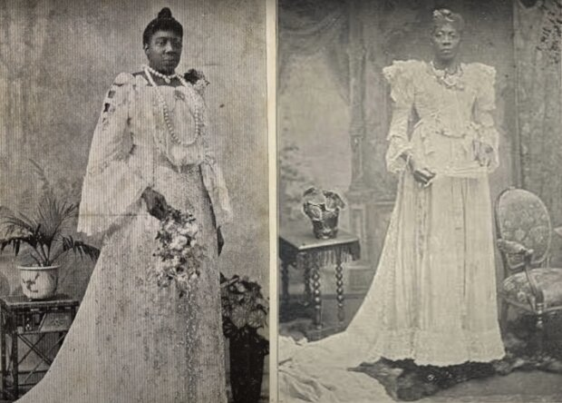 Die Geschichte von Madame Abomah. Quelle: Screenshot Youtube