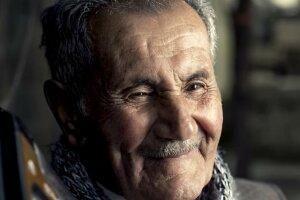 Merkmale des Lebens älterer Menschen. Quelle: Screenshot YouTube