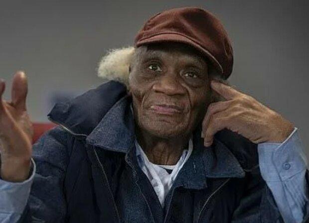 68 Jahre später: Mann, der im Alter von 15 Jahren verurteilt wurde, wurde freigelassen
