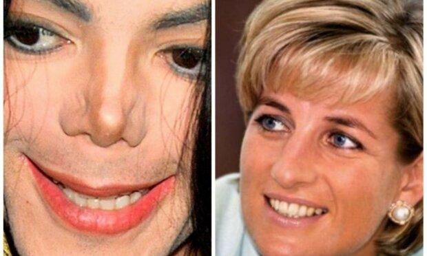 Weltberühmte Stars. Quelle: Youtube Screenshot