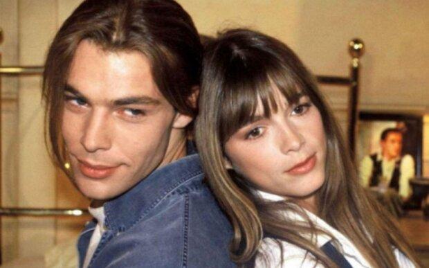"""Beliebte Schauspieler der 90er Jahre. Wie sich die Darsteller von """"Helen und die Jungs"""" verändert haben"""