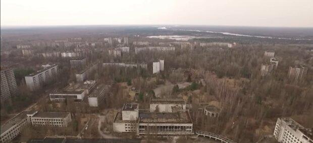 Tschernobyl. Quelle: Youtube