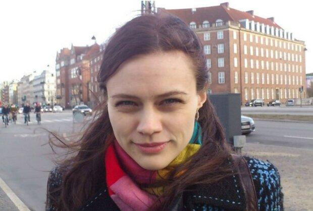 Bekanntschaften mit russischen frauen