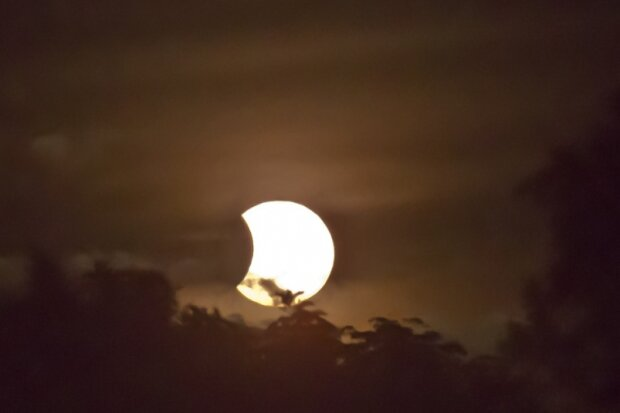 21. Juni Sonnenfinsternis: Merkmale dieses Tages