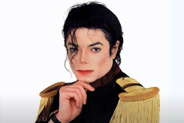 Eine erstaunliche Persönlichkeit, die Millionen liebten. Quelle: Screenshot YouTube