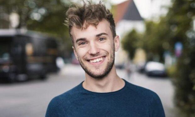 Es wurde bekannt, wer Deutschland bei der Eurovision vertreten wird, Details