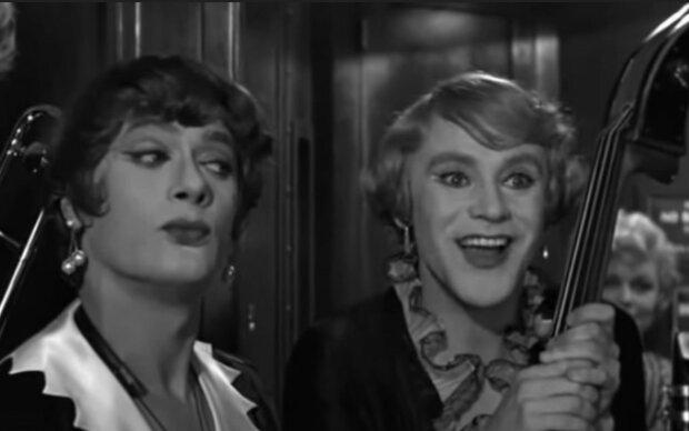 Standbild aus dem Film. Quelle: Screenshot YouTube