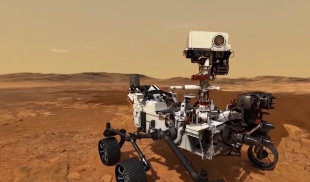 In Archiven wurden Dokumente gefunden, die zeigen, dass bereits 1984 nach Leben auf dem Mars gesucht wurde, Details