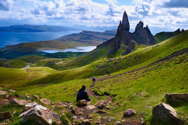 Schottland. Quelle: Screenshot Youtube