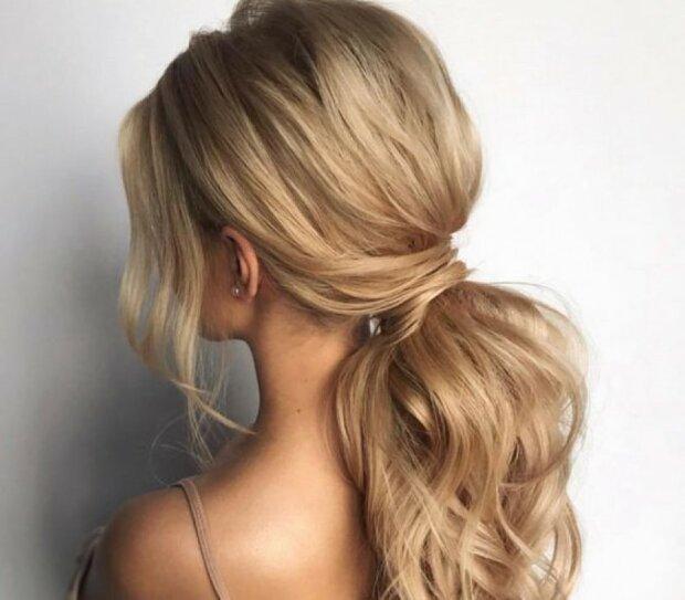 Stilvoll: Experten erzählten über die modischsten Frisuren