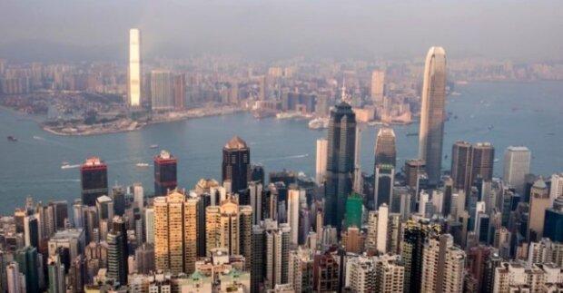 Asien verlor gegen Europa: Wie es die Bewertung der teuersten Städte veränderte