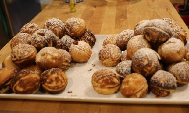 Süßigkeiten schön und schnell zubereiten. Quelle: Screenshot YouTube