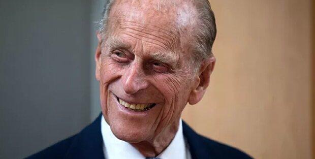 Der 99-jährige Ehemann von Elizabeth 2, Prinz Philip, ist im Krankenhaus, Details