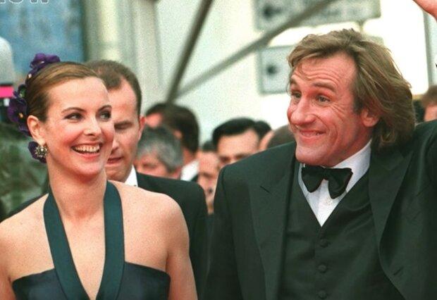 Wenig bekannte Details über den Lieblingsschauspieler. Quelle: Screenshot YouTube