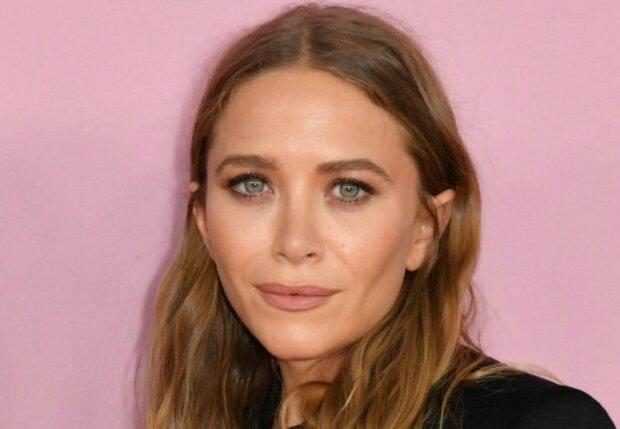 Das Leben geht weiter: Mary-Kate Olsen geht nach ihrer Scheidung von Olivier Sarkozy wieder auf Rendezvous